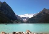 Banff National Park-AB