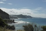Kiama-NSW-Australia