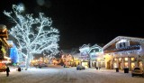 Leavenworth, WA, USA