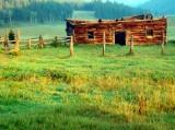 Last Chance Ranch
