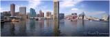 IMG_0368- Baltimore Harbor