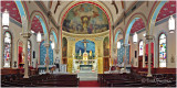 IMG_0401 Church of Saint Leo the Great