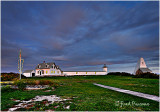 _DSC3484-8 Goat Island Lighthouse Pano