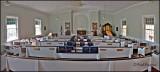 First Congregrational Church - Organized 1829