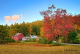 _DSC2364 Rural New Hampshire