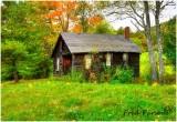 _DSC4580 Springfield Cabin