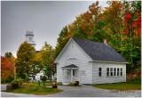 _DSC4637 Springfield Historical Society