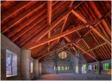 _DSC5345-stone-church-interior.jpg