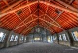 _DSC5940 Stone Church Interior