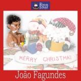 João Fagundes-British School