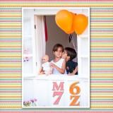 Manu e Zeca