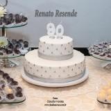 Renato Resende