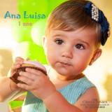 Ana Luisa Montenegro