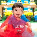 Lucas Morikawa Wolter