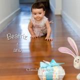 Beatriz Beloch