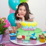 Isabela Fagundes