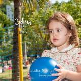 Celina Oliviera