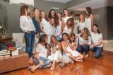 As Princesas