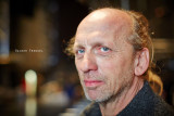Rainer Frenkel