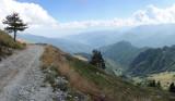 Valle Maira - Strada dei Cannoni