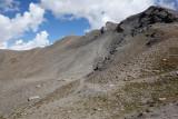 Valle Maira - Monte Bellino