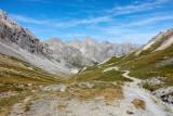 Valle Maira - Monte Servagno