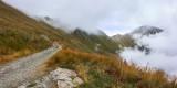 Valle Maire - Strada dei Cannoni