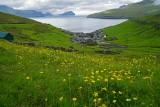 Faroe Islands - Færøerne 2015
