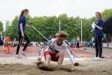 Skole OL i Aabenraa 2016