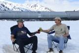 Seeing Alaska 2013