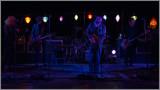Steve Earle & The Dukes - Big Sur, CA