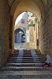 05_Muslim Quarter.jpg