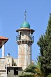 08_Muslim Quarter.jpg