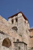 15_Church of the Holy Sepulchre.jpg