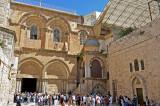 16_Church of the Holy Sepulchre.jpg
