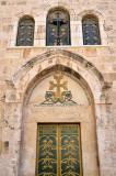 17_Church of the Holy Sepulchre.jpg