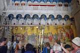 18_Church of the Holy Sepulchre.jpg