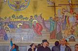19_Church of the Holy Sepulchre.jpg