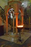 21_Church of the Holy Sepulchre.jpg
