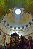 22_Church of the Holy Sepulchre.jpg