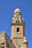 31_The bell tower.jpg