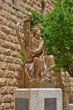 32_Statue of King David.jpg