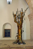 34_Olive Tree offered by the Catholic Assoc.jpg