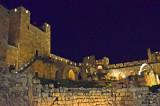 39_Citadel of David.jpg