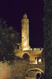 41_Tower of David.jpg