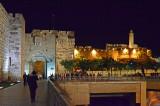 42_The charm of Jerusalem.jpg