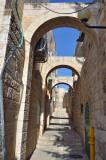 44_Jewish Quarter.jpg