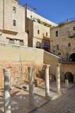 45_Jewish Quarter.jpg