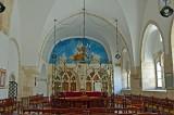 54_4 Sephardi Synagogues.jpg