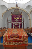 55_4 Sephardi Synagogues.jpg